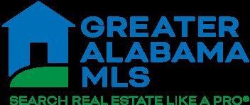 Greater Alabama MLS